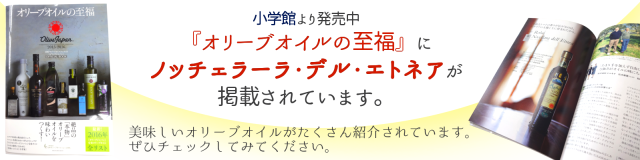 OLIVE JAPAN オフィシャルブック 発売中