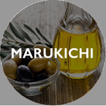 MARUKICHI